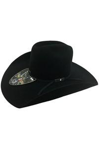Chapéu Mexican Hats San Pedro Preto