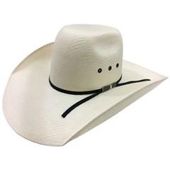Chapéu Mexican Hats Sanluis 867