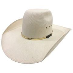 Chapéu Mexican Hats Sanluis Banda Dourada 868