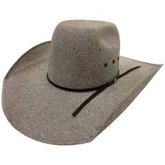 Chapéu Mexican Hats Sanluis Carijó Mescla Marrom 869