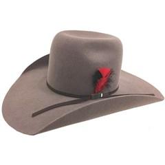 Chapéu Mexican Hats Sanluis Castor 433