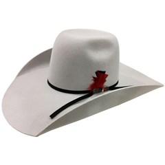 Chapéu Mexican Hats Sanluis Gelo 427