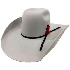 Chapéu Mexican Hats Sanluis Gelo 433