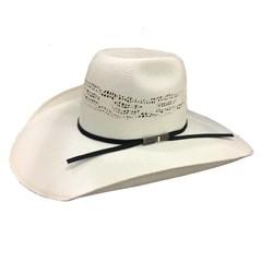 Chapéu Mexican Hats Sanluis Ultimate Rendado 775
