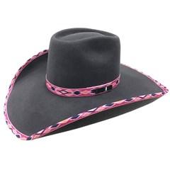 Chapéu Mexican Hats Santa Clara MH2900