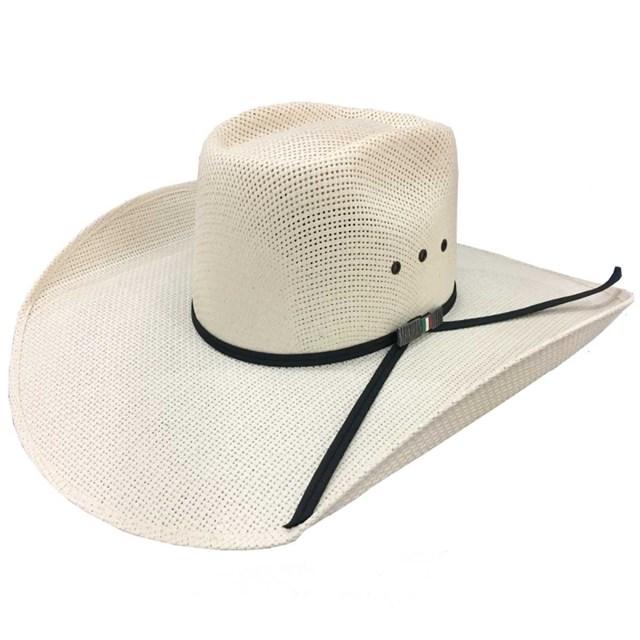 Chapéu Mexican Hats Tabasco MH3019