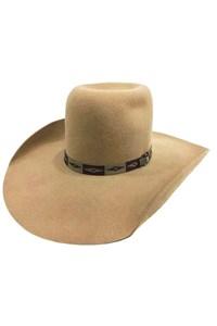 Chapéu Mexican Hats Tijuana I Camel 413