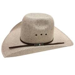 Chapéu Mexican Hats Ultimate Jr. MH3036