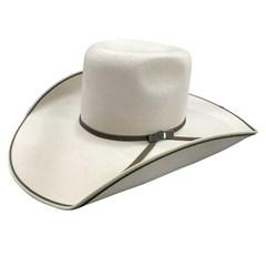7882b38c433dd ... Chapéu Mexican Hats Vera Cruz Areia Marrom MH3027