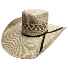 Chapéu Mexican Hats Vera Cruz Bicolor MH3015