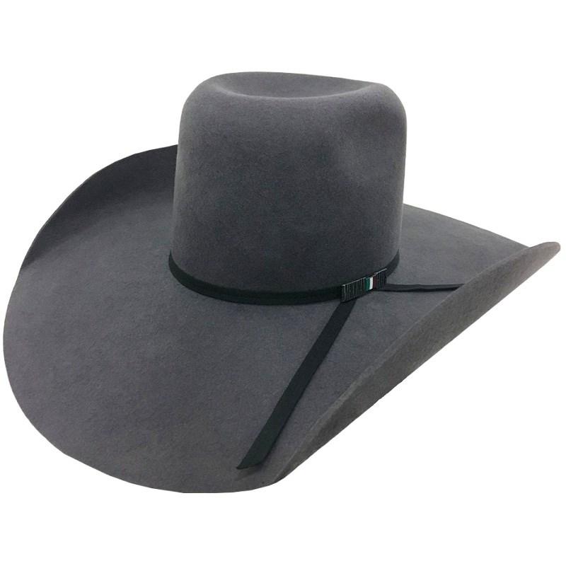 c4b2ffd455206 Chapéu mexican hats vera cruz cinza crisecia jpg 420x420 Chapeu mexican  nurse hat