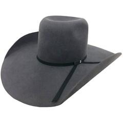 Chapéu Mexican Hats Vera Cruz Cinza MH3009