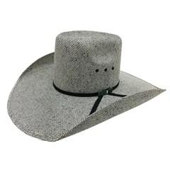 Chapéu Mexican Hats Vera Cruz MH1200