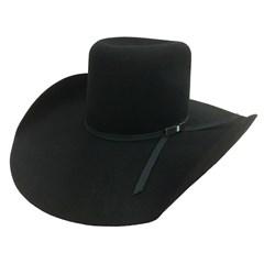 Chapéu Mexican Hats Vera Cruz Preto MH2300