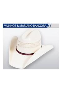 Chapéu Pralana Munhoz e Mariano - 12822