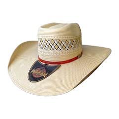 Chapéu Pro Rodeo Eldorado ... 761f2b4c442