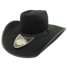 Chapéu Pro Rodeo Eldorado EC952