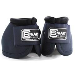 Cloche Smart Choice Azul Marinho SMT-BELL-1396
