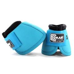 Cloche Smart Choice Azul SMT-BELL-1409