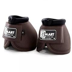 Cloche Smart Choice Marrom 0139