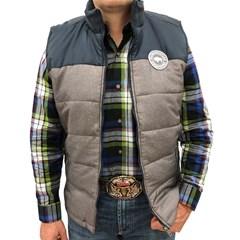 Colete Gringa'S Western Wear 0219001