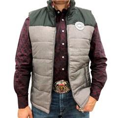 Colete Gringa'S Western Wear 0219002