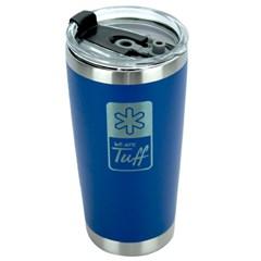 Copo Termico Tuff Azul Royal 4022