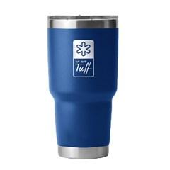 Copo Termico Tuff Azul Royal 5152