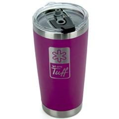Copo Termico Tuff Rosa Escuro 4025
