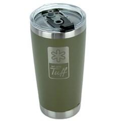 Copo Termico Tuff Verde 4026