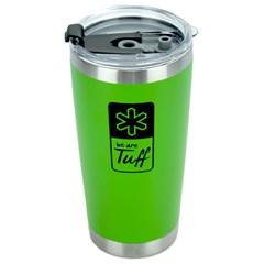 Copo Termico Tuff Verde Neon 4034