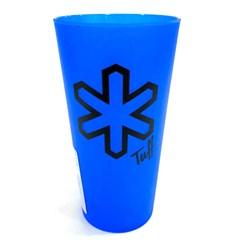 Copo Tuff Azul COP-4062