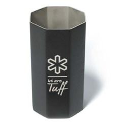 Copo Tuff p/ Tereré 3725