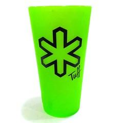 Copo Tuff Verde COP-4064
