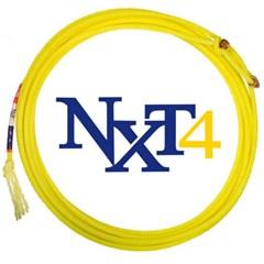 Corda Classic NXT4 4 Tentos p/ Laço em Dupla