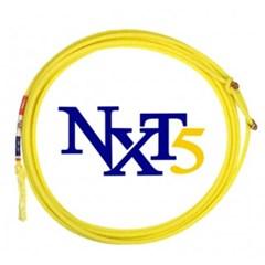 Corda Classic NXT5 5 Tentos p/ Laço em Dupla