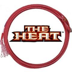 Corda Classic The Heat 4 Tentos para Laço em Dupla