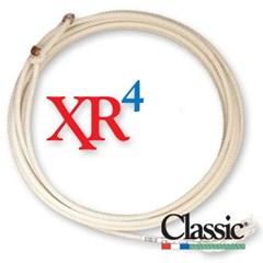 Corda Classic XR4 4 Tentos p/ Laço em Dupla