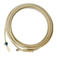 Corda King Ropes Para Laço De Bezerro 10.25