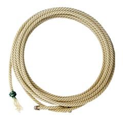 Corda King Ropes Para Laço De Bezerro 10.75