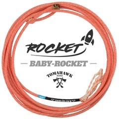 Corda Tomahawk Rocket 4 Tentos BABY