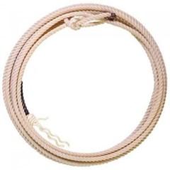 Corda Willard Rope Co p/ Laço de Bezerro 10.25