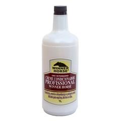 Creme Condicionador Profissional- Winner Horse