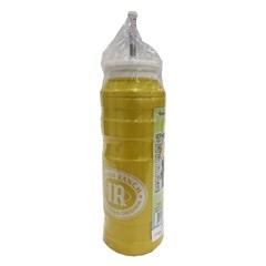 Cuia IR Térmica para Tereré ou Chimarrão 861012