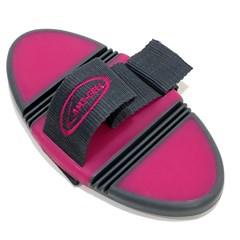 Escova para Cavalo Lami-Cell Pink BE130180