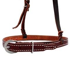 Fechador de Boca Boots Horse 6039