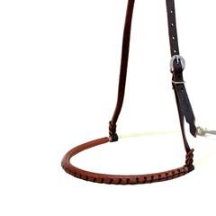 Gamarra Boots Horse Couro/Peia 1595