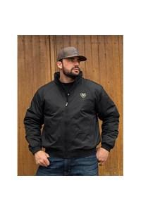 Jaqueta Ariat Importada 10009945