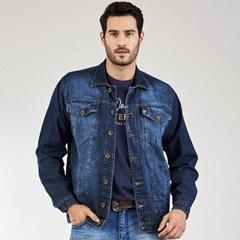 Jaqueta Dock's Jeans 2387