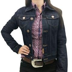 Jaqueta PBR Jeans PBR020F